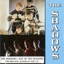 The Shadows/Out Of The Shadows/The Shadows