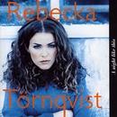 A Night Like This/Rebecka Törnqvist