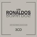 The Platinum Collection: Los Ronaldos/Los Ronaldos