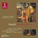 Handel - Arcadian Duets/Emmanuelle Haïm/Soloists/Le Concert d`Astrée