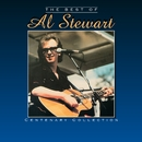 The Best of Al Stewart - Centenary Collection/Al Stewart