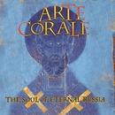Arte Corale/Arte Corale