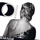 O! [2011 Remaster] (2011 Remaster)/Maanam