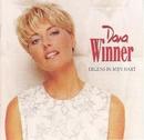 Ergens In Mijn Hart/Dana Winner