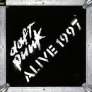 Alive 1997/Daft Punk