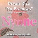 No Promises (Weekend Wonderz Club Mix)/Bryan Rice