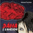 Dama s kameliemi/Muzikal