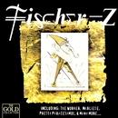 Collection/Fischer-Z