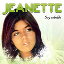 Soy Rebelde/Jeanette