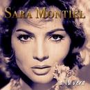 A Tu Vera/Sara Montiel