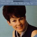 Diamanter/Towa Carson