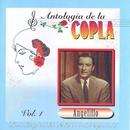 Antologia De La Copla Vol. 1/Angelillo