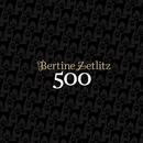 500/Bertine Zetlitz