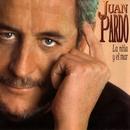 La Niña y El Mar [Remastered] (Remastered)/Juan Pardo