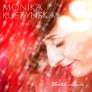 Zostan Chwilo/Monika Kuszynska