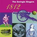 1812/The Swingle Singers