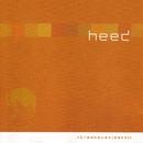 Breakeven/Heed