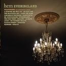 Eveningland/Hem