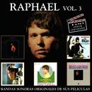 Los EPs Originales Volume 3/Raphael