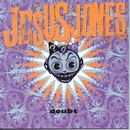 Doubt/Jesus Jones