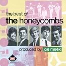 The Best Of The Honeycombs/The Honeycombs