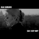Can I Keep Him?/Anja Garbarek