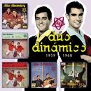 Los Ep'S Originales Remasterizados/Duo Dinamico