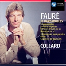 faure oeuvres pour piano/Jean Philippe Collard
