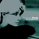 Tant De Belles Choses/Francoise Hardy