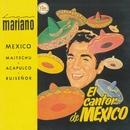 Le Chanteur De Mexico/Luis Mariano