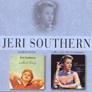 Southern Breeze/Coffee, Cigarettes & Memories/Jeri Southern