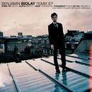 Remix - EP/Benjamin Biolay