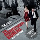 Original Motion Picture Soundtrack The Adjustment Bureau/Thomas Newman