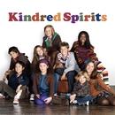Kindred Spirits/Kindred Spirits