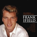 The Complete A Sides And B Sides/Frank Ifield