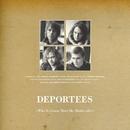 Who Is Gonna Meet Me [Radio Edit]/Deportees