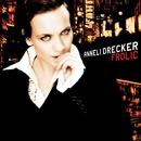 Frolic/Anneli Drecker