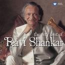 The Very Best of Ravi Shankar/Ravi Shankar