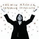 Sleeping Satellite/Tasmin Archer