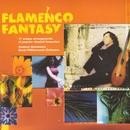 Flamenco Fantasy/Gustavo Montesano/Carlos Gomez/Royal Philharmonic Orchestra