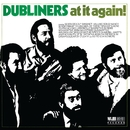 At It Again! [2012 - Remaster] (2012 - Remaster)/The Dubliners