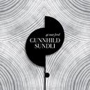 Gi Mæ Fred/Gunnhild Sundli