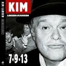 7-9-13 [Remastered]/Kim Larsen & Kjukken