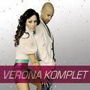 Komplet/Verona