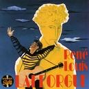 Disques Pathé/René Louis Lafforgue