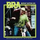 Bentley's Gonna Sort You Out / Run On The Spot [playlist 1] (playlist 1)/Bentley Rhythm Ace