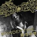 Wondertime/Niclas Frisk