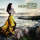 Sen o przyszłości/Sylwia Grzeszczak