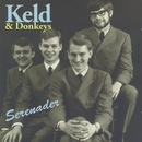 Serenader/The Donkeys