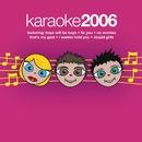 Karaoke 2006/The New World Orchestra